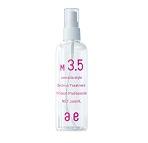 M-3.3 イオン化粧水 200ml / 1L